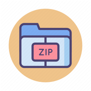 NCH Express Zip 8.07 Crack with Registration Code 2021 Latest