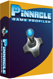 Pinnacle Game Profile Crack 10.4 + Serial Key Full Torrent 2021