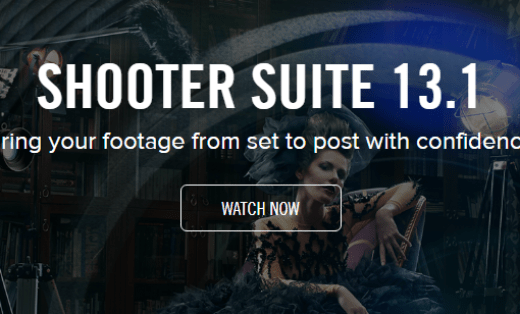 Red Giant Shooter Suite 13.2.12 Crack + License Key Latest