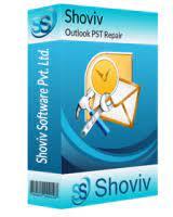Shoviv Outlook Suite 19.11 With Crack Latest Version