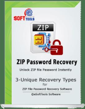 ZIP Password Recover 2.1.2.0 Crack With Keygen Full Latest