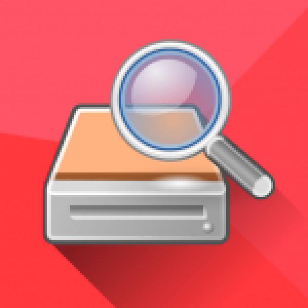 DiskDigger Pro 1.47.83.3121+ Serial Key [Latest Version] 2021