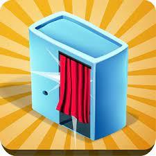 Sparkbooth Premium 7.0.101.0 Crack Full License Key Free Latest