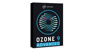 iZotope Ozone Advanced v9.1.0a Full Free Download